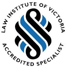 LIV-Accredited-Specialist